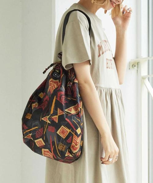 【セール除外商品】KiU (キウ) 2WAY RAIN BAG COVER 2WAYレインバッグカバー